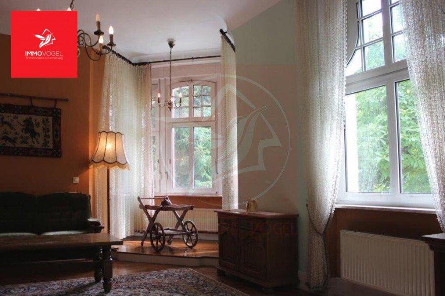 acheter villa 0 pièce 400 m² beckingen photo 3
