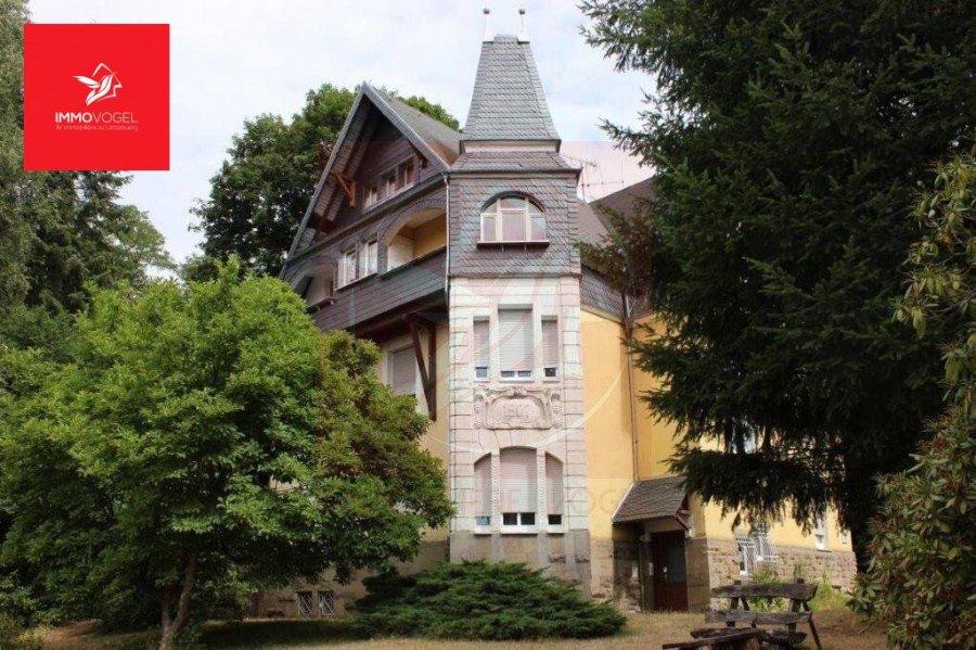 acheter villa 0 pièce 400 m² beckingen photo 1