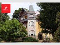 Villa for sale 11 bedrooms in Beckingen - Ref. 6909058