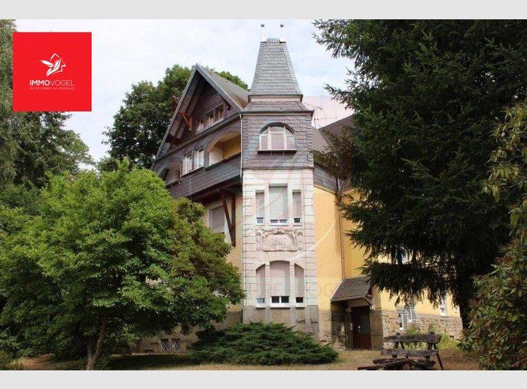 Villa zum Kauf 11 Zimmer in Beckingen (DE) - Ref. 6909058
