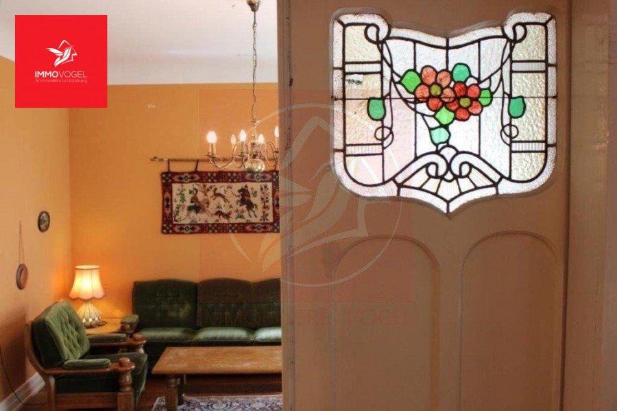acheter villa 0 pièce 400 m² beckingen photo 5