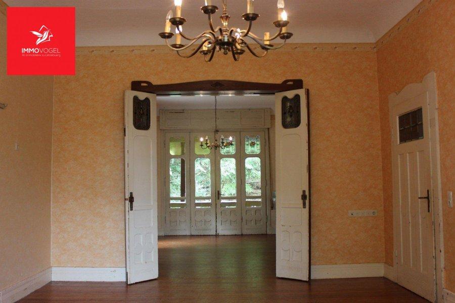 acheter villa 0 pièce 400 m² beckingen photo 4