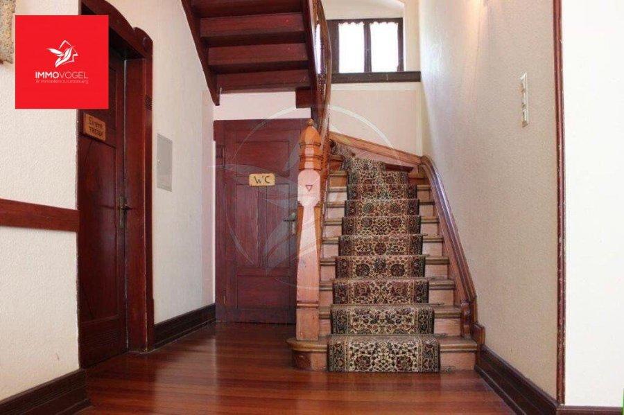 acheter villa 0 pièce 400 m² beckingen photo 6