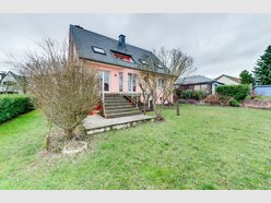 Maison à vendre 4 Chambres à Olm - Réf. 5143682