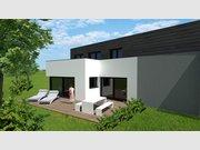 Maison jumelée à vendre 3 Chambres à Redange - Réf. 6339714
