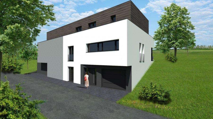 acheter maison jumelée 3 chambres 185 m² redange photo 2