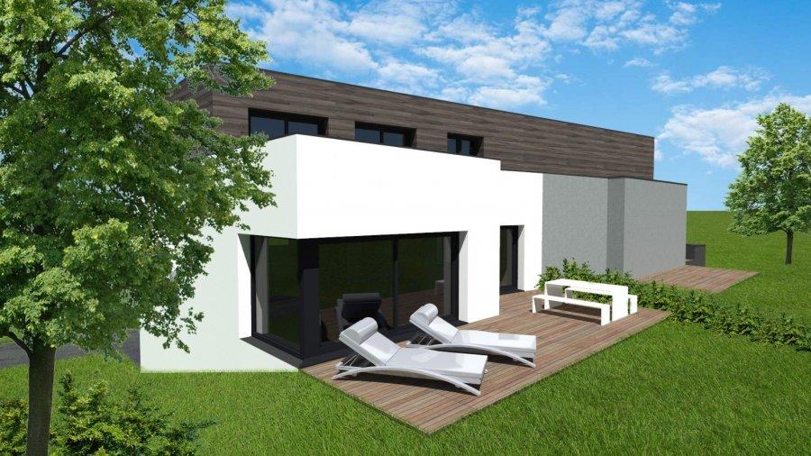 acheter maison jumelée 3 chambres 185 m² redange photo 3