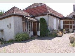 Maison à vendre F5 à Écrouves - Réf. 5950594