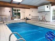 Maison à vendre F8 à Aingeray - Réf. 6483074