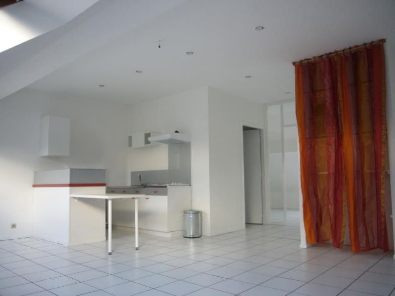 acheter immeuble de rapport 0 pièce 0 m² saint-dié-des-vosges photo 5