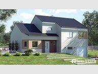 Maison à vendre F5 à Louvigny - Réf. 7076994