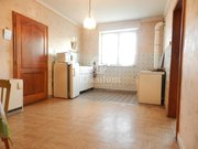 Maison à vendre F6 à Ay-sur-Moselle - Réf. 6626690
