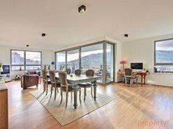 Appartement à louer 3 Chambres à Luxembourg-Dommeldange - Réf. 6167938