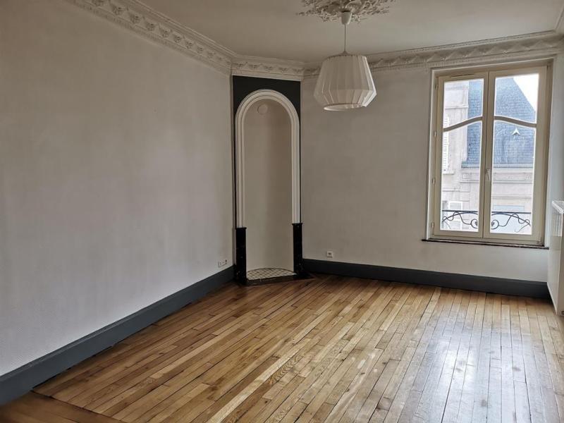 louer appartement 3 pièces 64 m² nancy photo 2