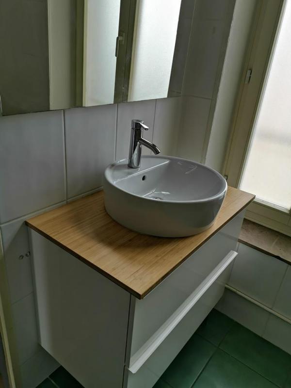louer appartement 3 pièces 64 m² nancy photo 6