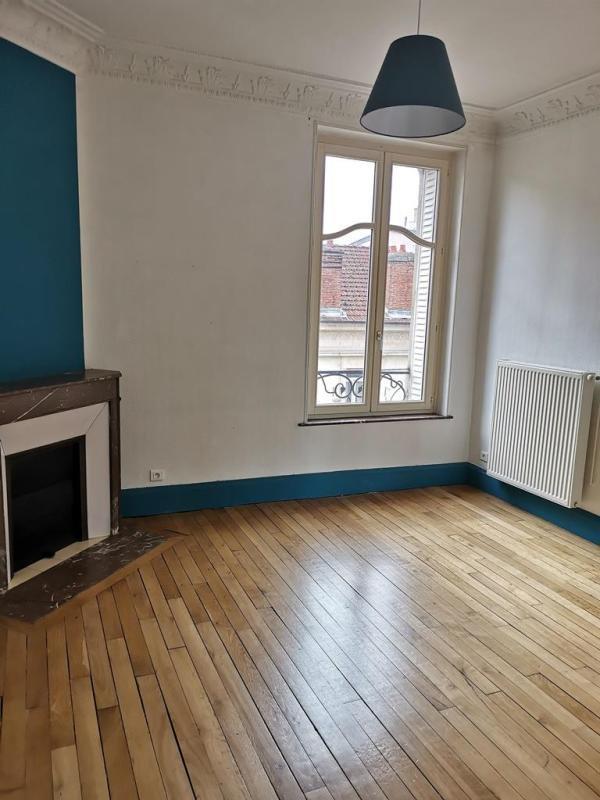 louer appartement 3 pièces 64 m² nancy photo 3