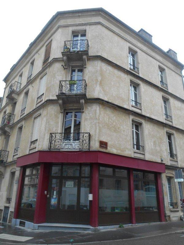 louer appartement 3 pièces 64 m² nancy photo 7