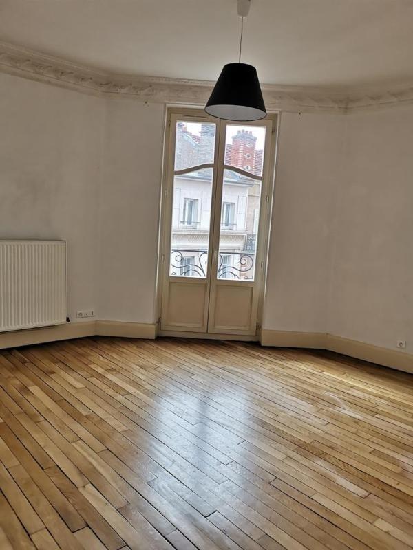 louer appartement 3 pièces 64 m² nancy photo 4