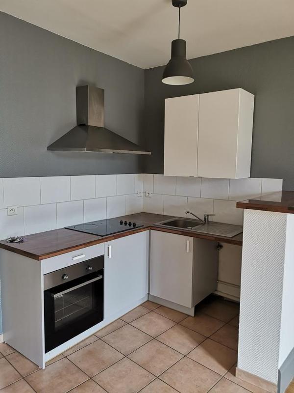 louer appartement 3 pièces 64 m² nancy photo 1