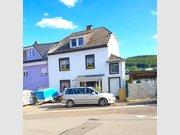 Haus zum Kauf 3 Zimmer in Wiltz - Ref. 6696322