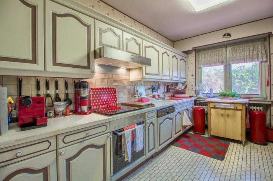 acheter maison individuelle 5 chambres 210 m² moutfort photo 4