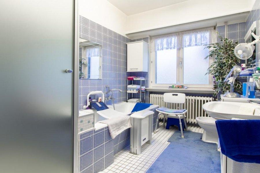acheter maison individuelle 5 chambres 210 m² moutfort photo 7