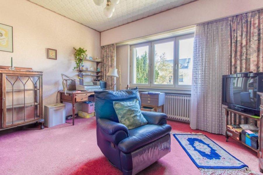 acheter maison individuelle 5 chambres 210 m² moutfort photo 6