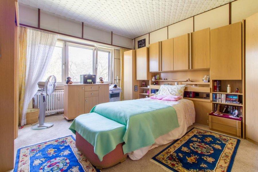 acheter maison individuelle 5 chambres 210 m² moutfort photo 5