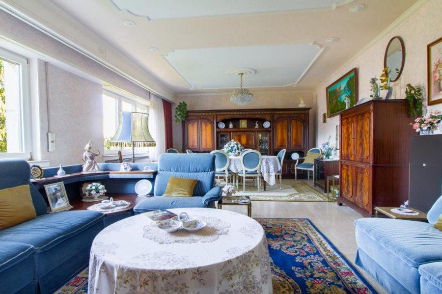 acheter maison individuelle 5 chambres 210 m² moutfort photo 3