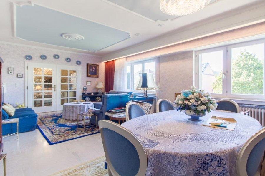 acheter maison individuelle 5 chambres 210 m² moutfort photo 2