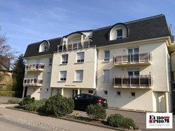 Appartement à vendre 2 Chambres à Peppange - Réf. 5193090