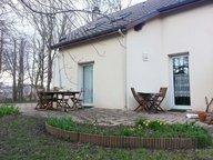Maison à vendre F6 à Vandoeuvre-lès-Nancy - Réf. 6704514