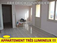 Appartement à vendre F3 à Ligny-en-Barrois - Réf. 5066114