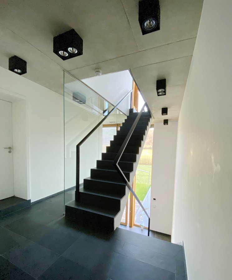 haus kaufen 3 schlafzimmer 230 m² mersch foto 7