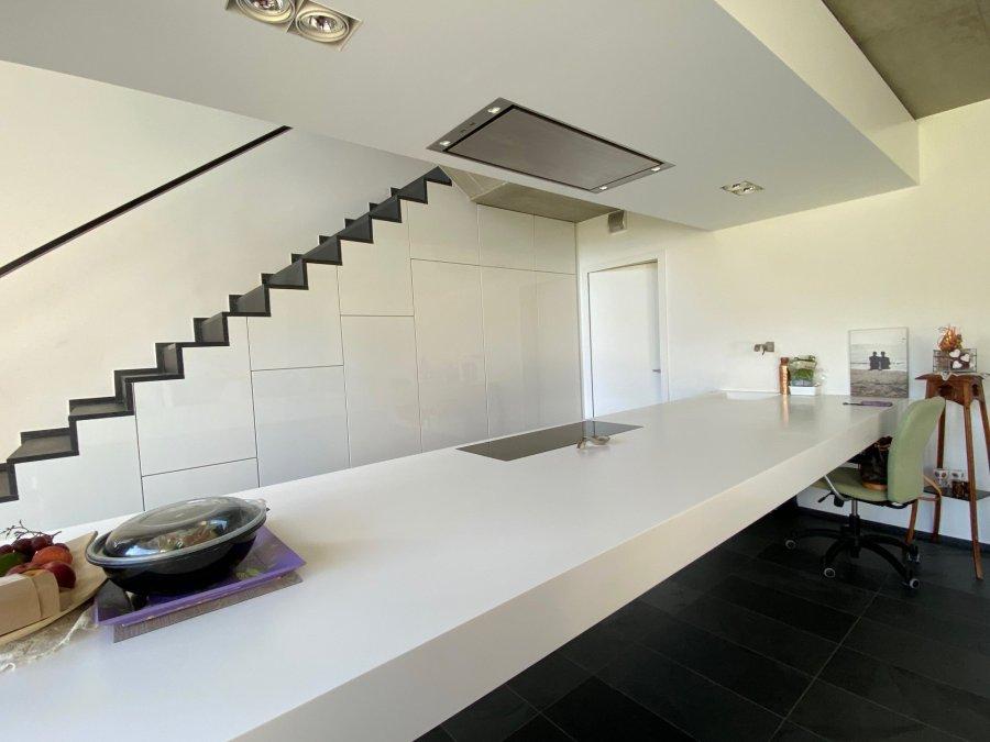 haus kaufen 3 schlafzimmer 230 m² mersch foto 3