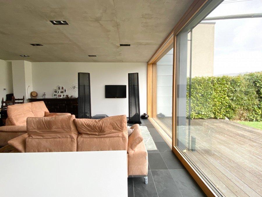 haus kaufen 3 schlafzimmer 230 m² mersch foto 5