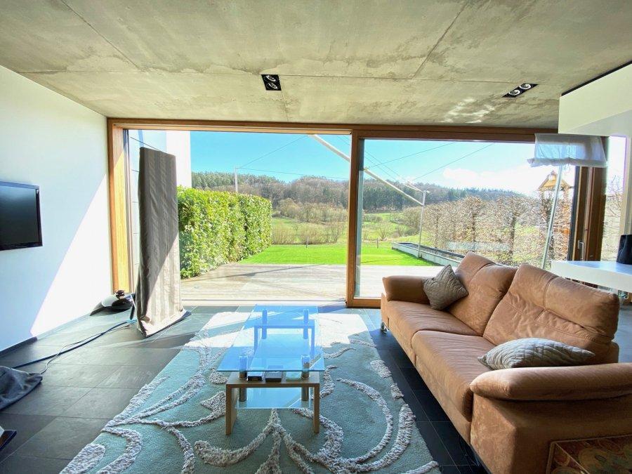 haus kaufen 3 schlafzimmer 230 m² mersch foto 6