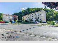 Appartement à vendre F3 à Moyeuvre-Petite - Réf. 6516098