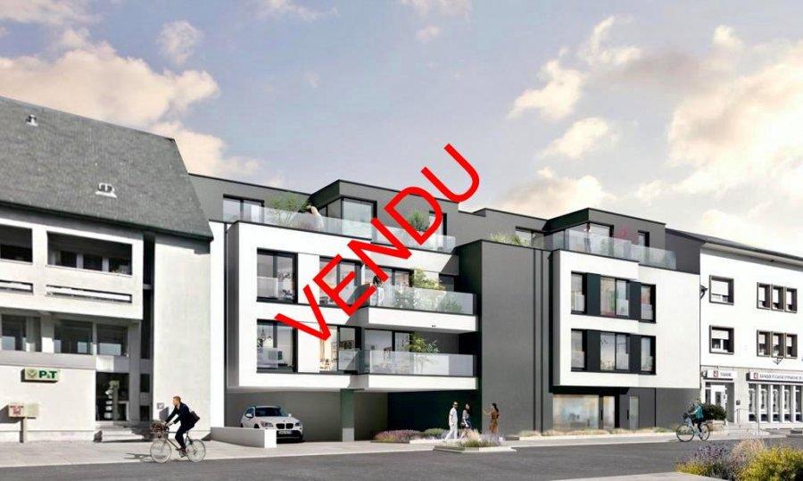 wohnung kaufen 1 schlafzimmer 49.98 m² kayl foto 1