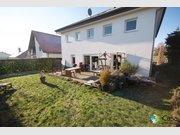 Appartement à louer 3 Chambres à Sandweiler - Réf. 6151554