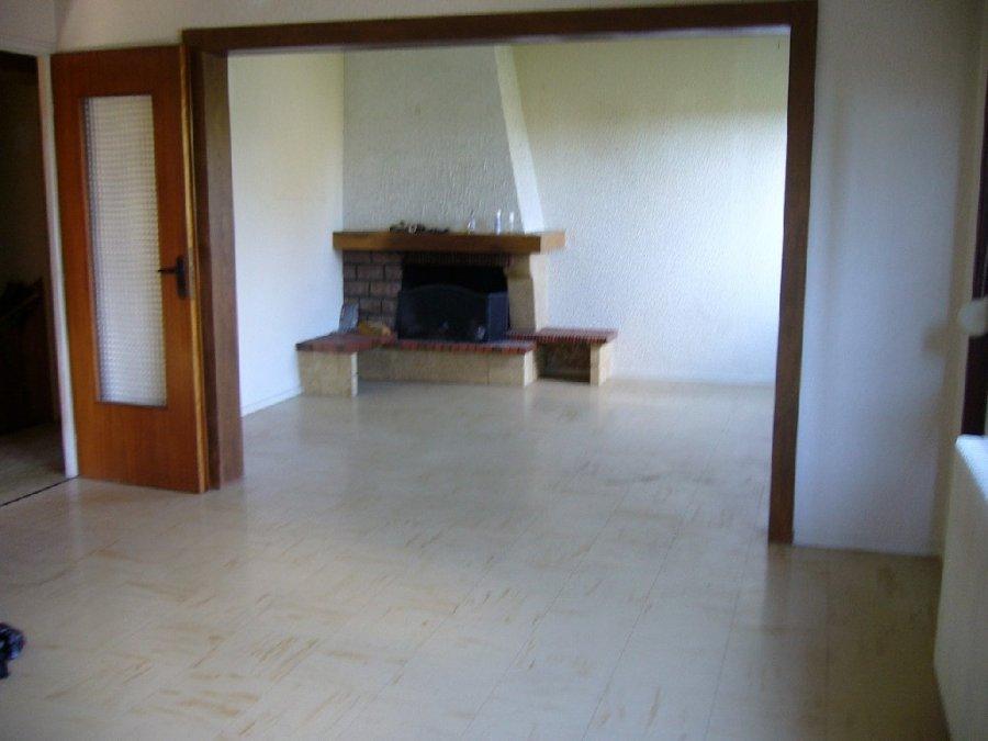acheter maison 6 pièces 120 m² gerbéviller photo 1