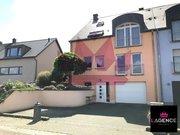 Reihenhaus zum Kauf 5 Zimmer in Petit-Nobressart - Ref. 6360706