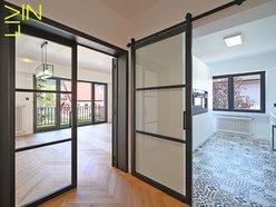 Apartment for rent 3 bedrooms in Strassen - Ref. 6950530