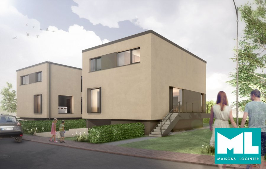 detached house for buy 3 bedrooms 138 m² bettendorf photo 3