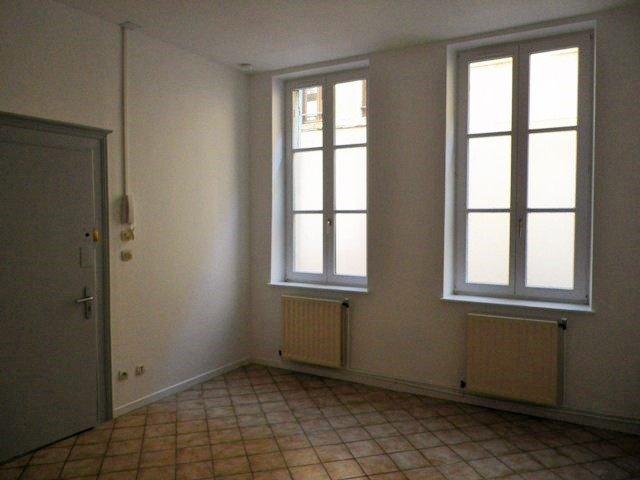belsim immobilier. Black Bedroom Furniture Sets. Home Design Ideas