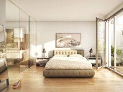 Penthouse à vendre 4 Chambres à Luxembourg-Merl - Réf. 5066370