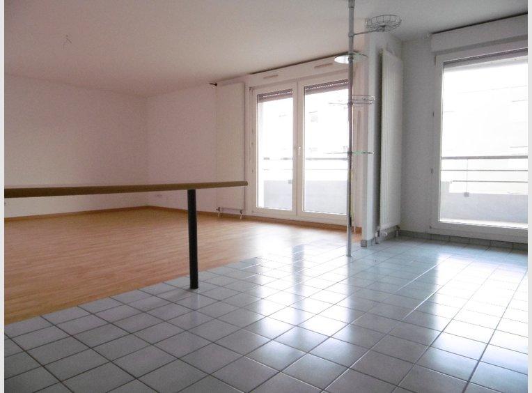 Appartement à vendre à Saint-Louis (FR) - Réf. 4808322