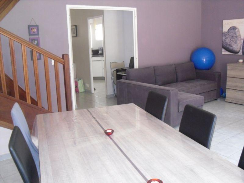 acheter maison 4 pièces 78 m² fleurbaix photo 2