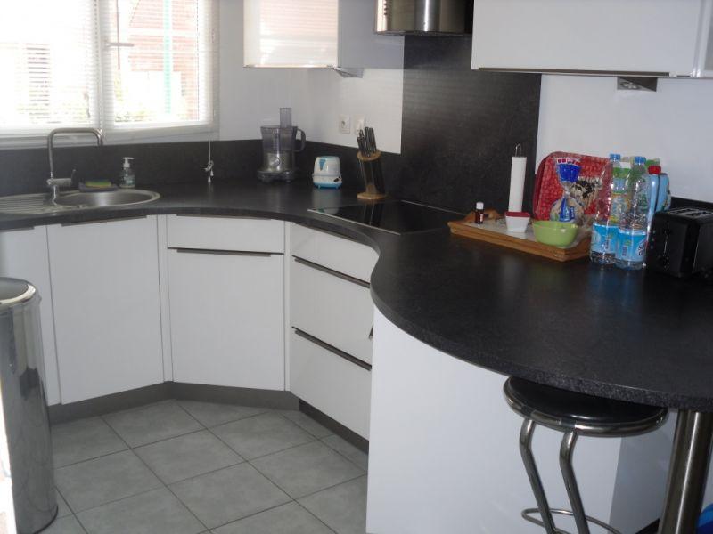 acheter maison 4 pièces 78 m² fleurbaix photo 3