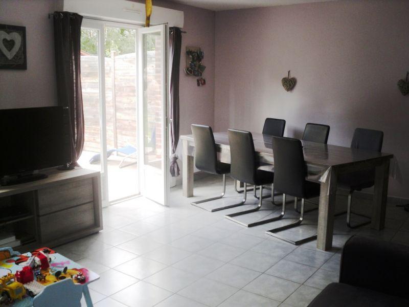 acheter maison 4 pièces 78 m² fleurbaix photo 4
